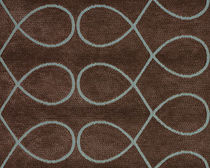 exterior upholstery fabric MOBIA  Nomi Fabrics