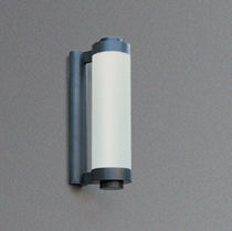 exterior wall light for public spaces TORRE REGENT