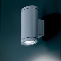 exterior wall light for public spaces ELLIS 1 - ONE WAY Arcluce S.p.A.