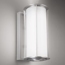 exterior wall light for public spaces 5720-WL FARRAN WINONA LIGHTING