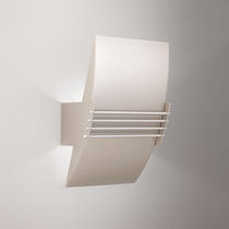 exterior wall light for public spaces 5301-WL STANZA WINONA LIGHTING