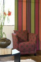 fabric for upholstery ELEMENTS Backhausen Interior Textiles