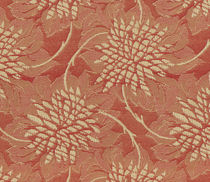fabric for upholstery DAHLIA DESIGNTEX