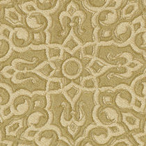 fabric for upholstery DECOR DESIGNTEX