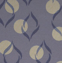 fabric for upholstery LOTUS MOON DESIGNTEX