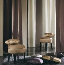 fabric for upholstery SATEEN CASAMANCE