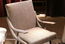 fabric for upholstery CLASSICS  Loro Piana