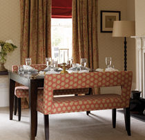 fabric for upholstery HOMES & GARDENS GP & J BAKER