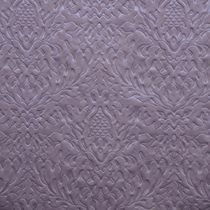 fabric for upholstery BAROCCO 3094 Decobel srl
