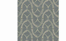fabric for upholstery SLATE   Robert A.M. Stern Collection