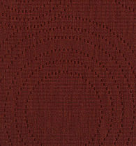 fabric for upholstery CIRCLE EPINGLE HBF Textiles