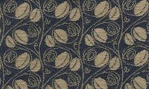 fabric for upholstery in cotton BELVEDERE by Josef Hoffmann Unika Vaev