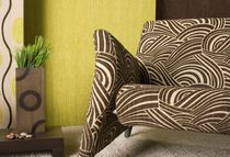 fabric for upholstery CODIGO RIOMA