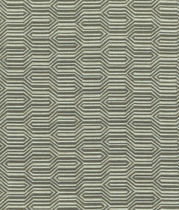 fabric for upholstery in cotton GALLERY: ALBERS BRENTANO