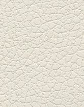 fabric for upholstery in Polyurethane (Greenguard certification) WHITE ULTRAFABRICS
