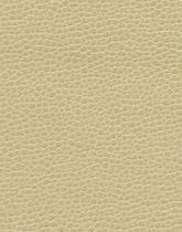 fabric for upholstery in Polyurethane (Greenguard certification) LINEN ULTRAFABRICS