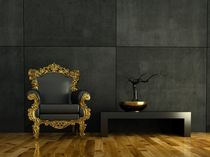 felt sound absorption wall panel  Stone Wallpapers UG ( Haftungsbeschränkt )
