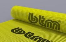fiber glass roll insulation BTMPLUS BTM