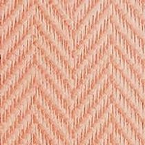 fiberglass acoustic wall fabric HERRINGBONE - PP &amp; A Roos International LTD, Inc.