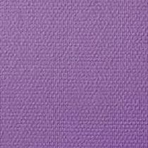 fiberglass acoustic wall fabric LINEN - PP & A Roos International LTD, Inc.