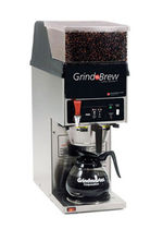 filter coffee machine for office GNB-11H Grindmaster