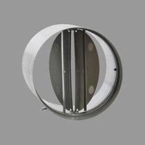 fire damper 52365001 Airflow Developments Limited