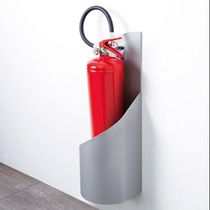fire-extinguisher stand GRISU by C. Bevegni &amp; G. Friscione Caimi Brevetti SpA