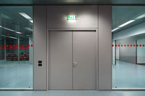 fire rated swing door  FOSAM