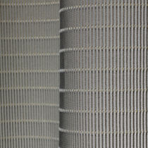 fire-retardant fabric OMEGA DEDAR