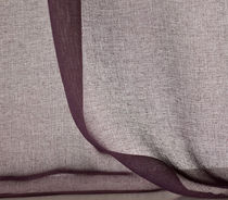fire-retardant fabric volare DEDAR