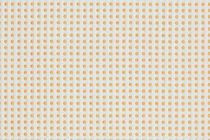 fire-retardant motif fabric (Trevira CS&reg;) KVADRAT: SATELLITE Maharam