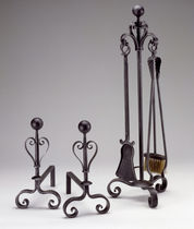 fireplace set 3003/3002 Galbusera G.&G. S.N.C.