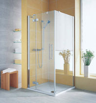 fixed shower screen TX TWR/L Roth France