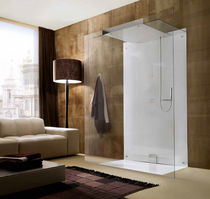 fixed shower screen PACK by Marc Sadler GRUPPO TREESSE