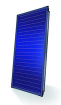 flat-plate solar thermal collector SKS 4.0 Buderus