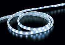 flexible LED light strip LED FLAT LINE ELINCA SRL Innovative Lighting