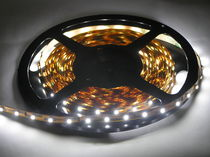 flexible LED light strip  LUXOM