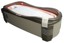 floatation bed PLÉNITUDE SOMETHY