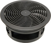floor air diffuser 80 CFM CAMINO Modular Systems Inc