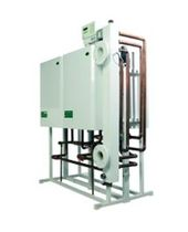 floor standing condensing gas boiler STOCK RIGS Keston Boilers 