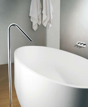 floor standing single handle mixer tap for bath-tub CNL95A Neve rubinetterie