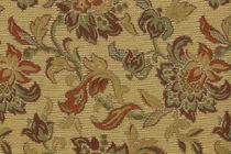 flower fabric 17448.419 Kravet