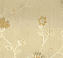 flower fabric   SALCA ASIAGO