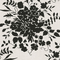 flower fabric ESME FLORAL Ralph Lauren Home
