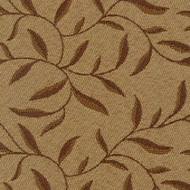 flower fabric ECOLOGIK : VERSA volfi textiles