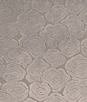flower fabric for upholstery GALLERY: CLOUDSCAPE  BRENTANO