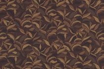 flower fabric for upholstery (Greenguard® certification) ARBOR  Maharam