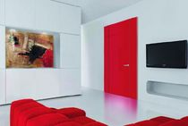 flush swing door  IMECA