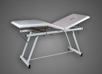 folding massage table BL3664 GIGLI MEGLIO