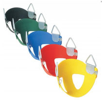 full bucket swing seat  BYO Playground, Inc.